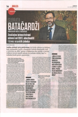 BLIC_Interview_oct28